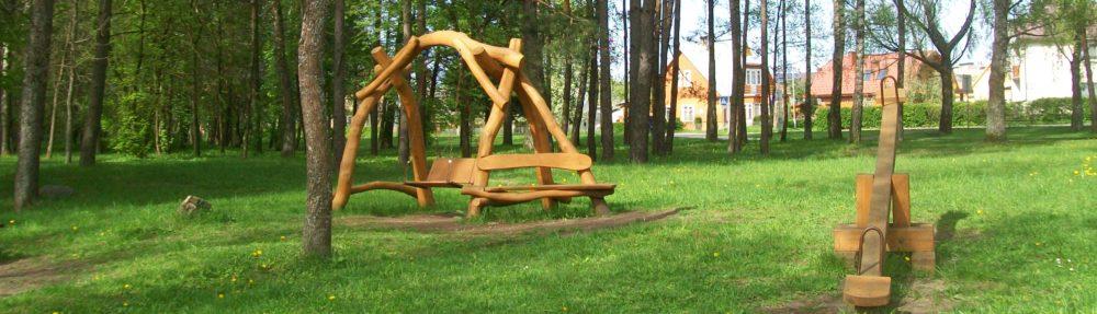 Druskininkų savivaldybės paslaugų ūkis